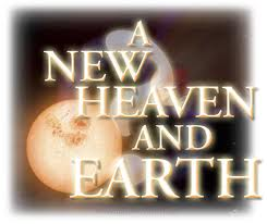 new-heaven-and-earth